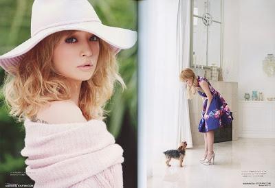 Ayumi Hamasaki >> Noticias e Información  - Página 3 Nt02_zps4dbed92f