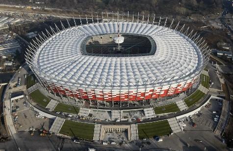 ملف كامل عن EURO2012 198775-the-national-stadium-warsaw