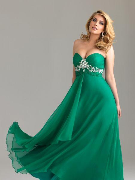 Necesito vuestra ayuda 1160-vestidos-de-fiesta-2012-para-gorditas-coleccion-plus-si_18
