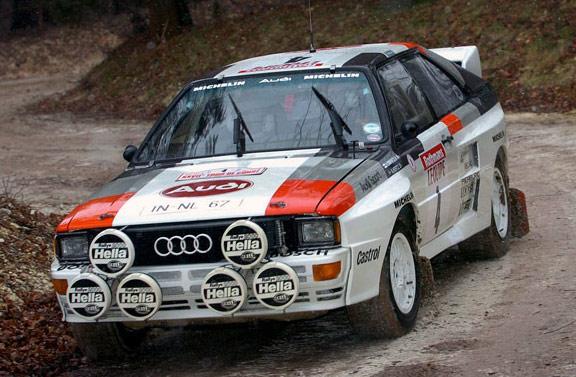 china micro de....? - Σελίδα 4 Audi-quattro