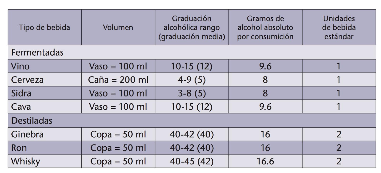 El tópic del pupas: cuando la salud se resiente - Página 3 Captura%2Bde%2Bpantalla%2B2014-11-18%2Ba%2Blas%2B20.28.31
