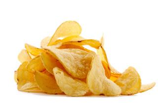 ظاهرة الشيبس العالمية Chips