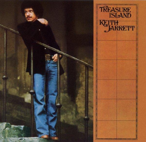 Keith Jarrett - Page 3 Keith-jarrett-treasure-island