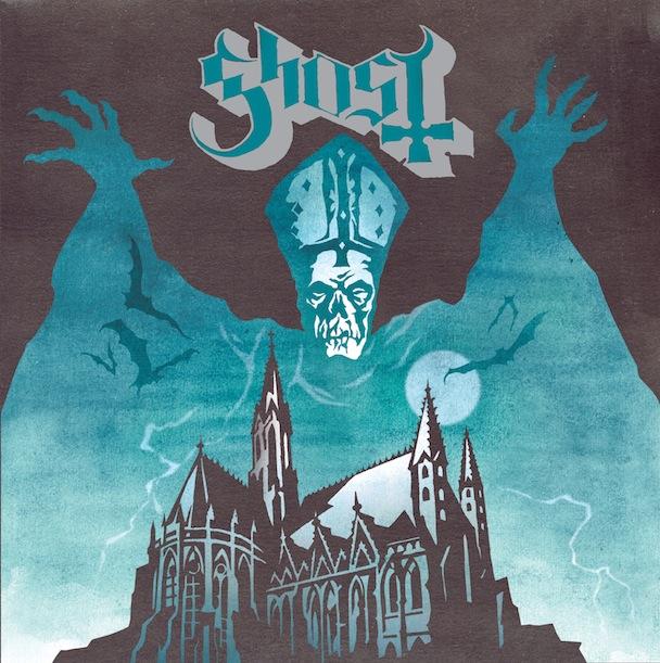 Amazon España - Página 3 Ghost-opus-eponymous-2010