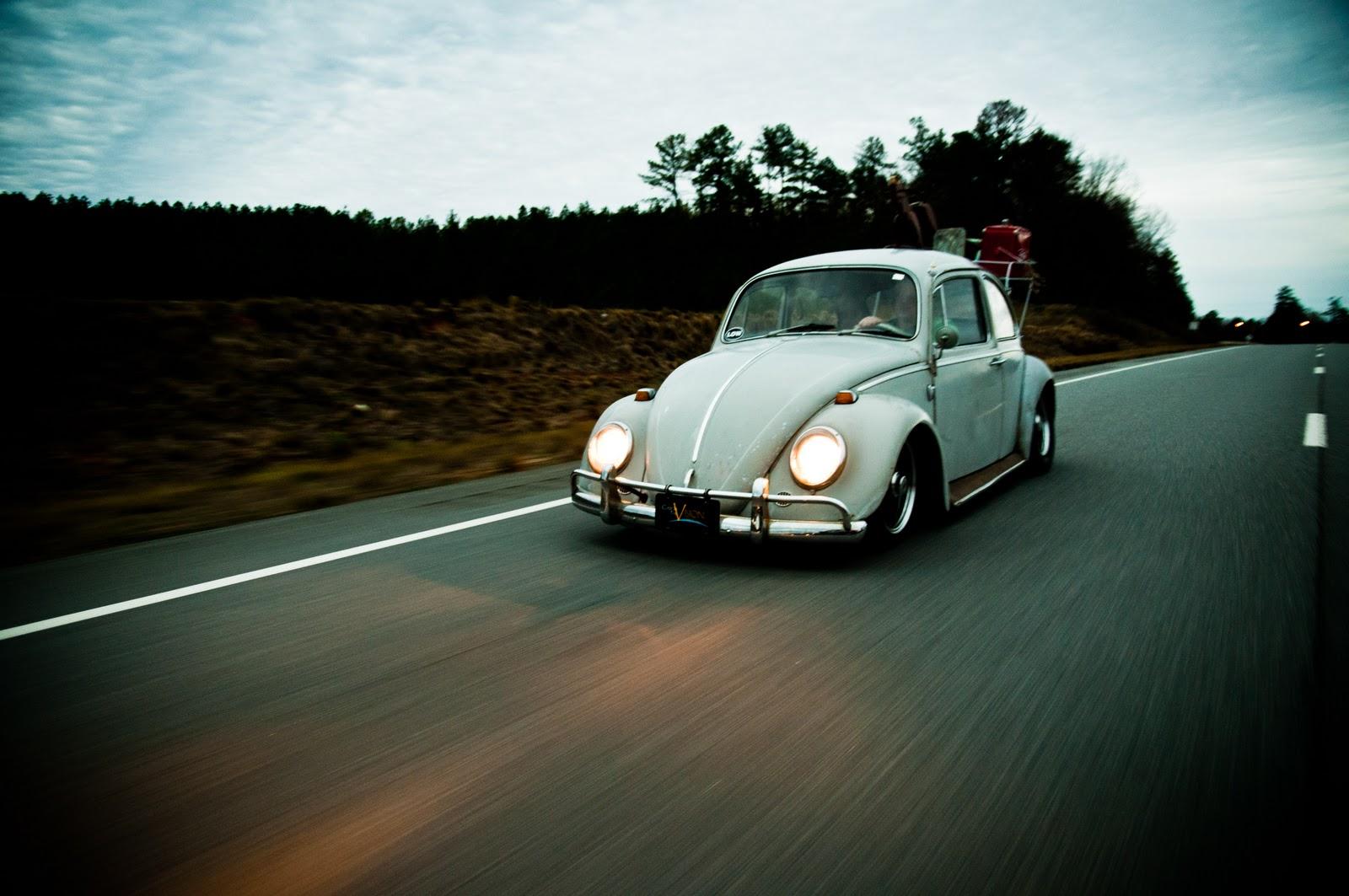 Otis - my '65 Beetle DSC_0065