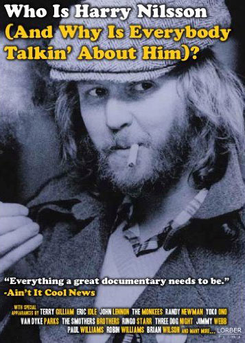 MEJORES DOCUMENTALES MUSICALES - Página 3 Who_is_harry_nilsson