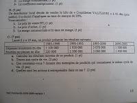 Examens TSC PICT0031