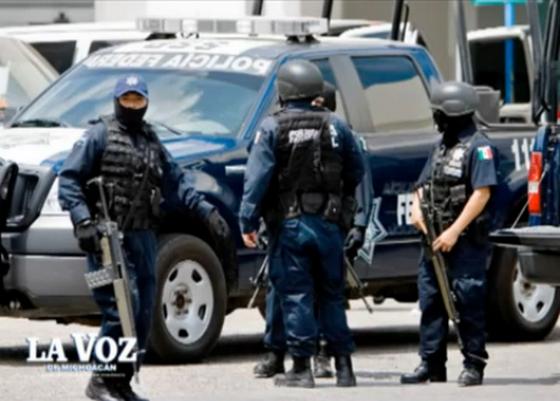 Imagenes, Sicarios abatidos por Fuerzas Federales tras enfre 2011-10-29_014859