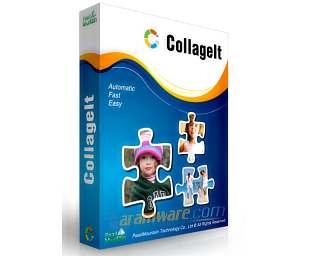 CollageIt 1.9.3 برنامج عمل ملصقات احترافي CollageIt%5B1%5D