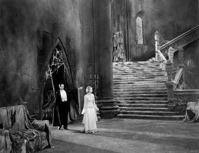 Me lo pidoooooooo Dracula_1931_22crop