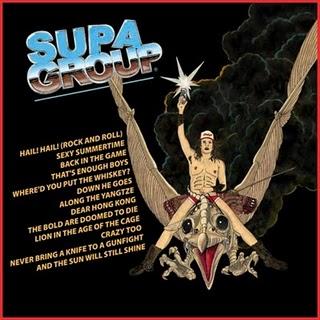 Las peores portadas de la historia de la ¿música? - Página 5 Supagroup%2Bhail