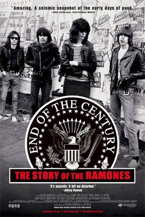 ¿Documentales de/sobre rock? - Página 6 Ramonesdvd
