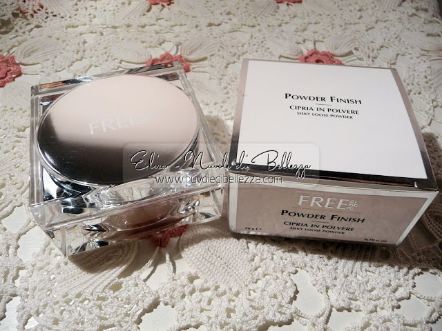 Freeage Makeup Nuvoledibellezza_freeage01