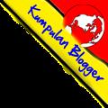 Pasang Widget Kumpulan Blogger ( Wajib ) Kanan