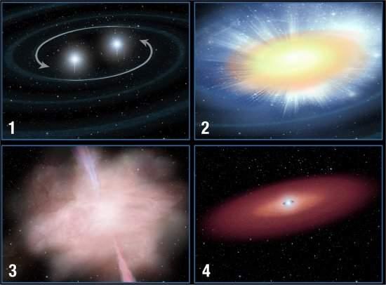 """notizie """"astronomiche"""" - Pagina 5 Untitled"""