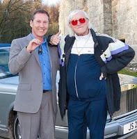 A List of Members of Parliament convicted of sex offences  Savile