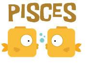 Godisnji horoskop za 2012 Pisces