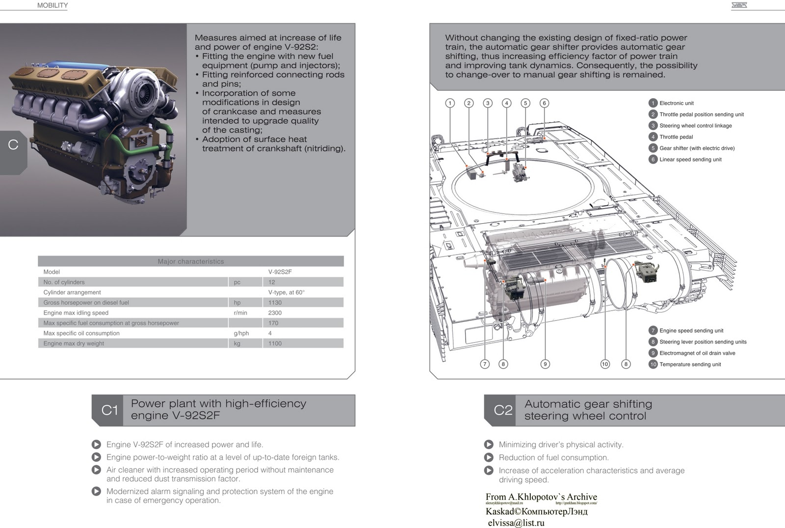 T 90 - Page 3 T-90MS_eng-15