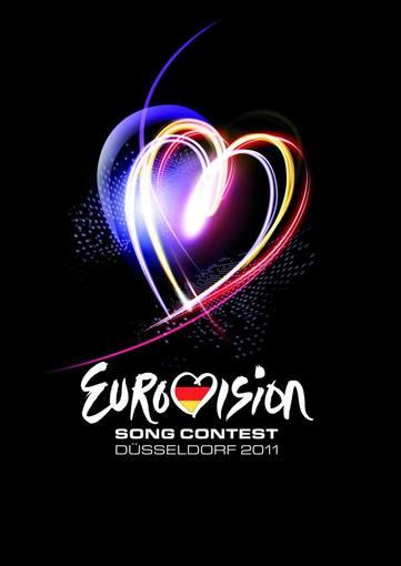 Premios anuales E.M. 2011 [Gala II de ganadores 23:00 en Pág. 5, 6 y 7] - Página 2 Eurovision%2B2011