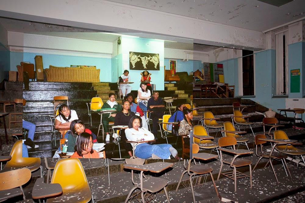El antes y el después de una escuela abandonada en detroit  El-antes-y-el-despues-de-una-escuela-abandonada-en-detroit-noti.in-33