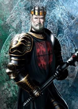 Targaryen Dynasty 250px-MAEKAR_I