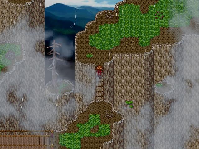 [RPG Maker XP] Solenia: El despertar de un nuevo poder Solenia19