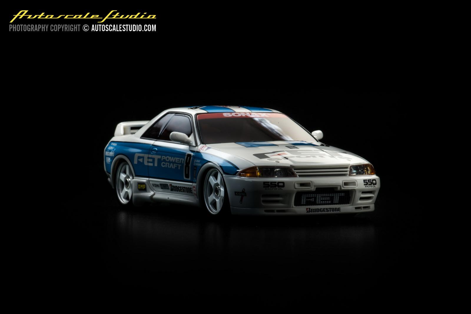 La Collec d'optimaforever Autoscale_Studio_MZM404FE-9262
