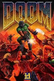 Los videojuegos más importantes de la historia Doom