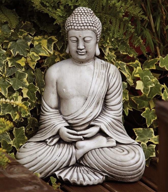 அதிசயசிற்பங்கள் Best-garden-sculpture-around-the-world-10
