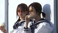 [J-Drama] Koukou Kyoushi 2003 Vlcsnap-2012-11-10-22h34m54s210