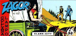 Clark City (n.28/29) 62