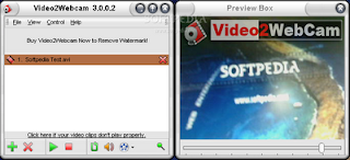 Video2Webcam 3.4.5.8 لبث الفيديو عبر الكاميرا Video2Webcam_1%25255B1%25255D%5B1%5D