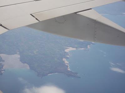 Mon 1er vol en avion de ligne (737) !!! Photo%2B398