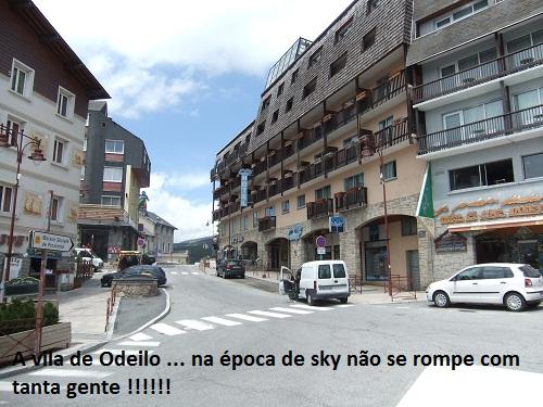 VOLTA DE 2012 - 4º ao 9º e ULTIMO DIA Foto25