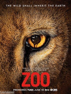 Zoo S02E04 720p HDTV X264-DIMENSION Zoo