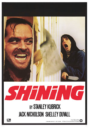 Documentales 007_SHINING_IT%257EShining-Posters