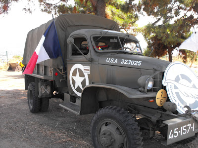 70 ème anniversaire de la libération de la Corse. DSCF2874