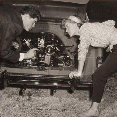 Je cherche de l'aide sur Karmann Ghia jusqu'en 1959 KG-Stars-01f