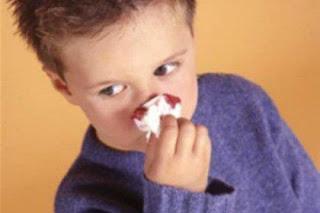 أربع أخطاء طبية شائعة تؤثر على صحتك ، صححها معنا 375995_10150447684338647_156816408646_8569836_1458950667_n