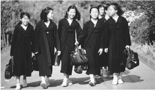 """""""La mujer en Corea del Norte"""" - publicado en el blog de Pyongyang a La Habana. Ctc_02_img0591"""