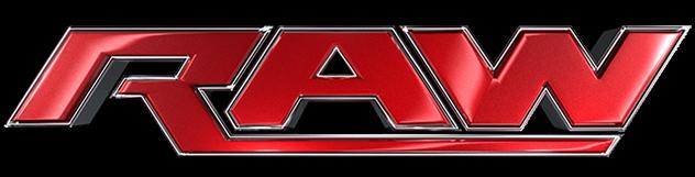 WWE Raw Discussion WWE_Monday_Night_Raw_Logo