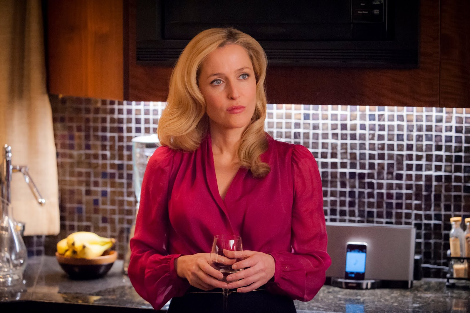 "Una serie de TV sobre ""Hannibal Lecter"" EGA_Gillian-Anderson_Hannibal_1x12-Releves_Still-Promcional"