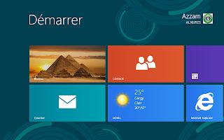 Agrandir tout ce qui se trouve à l'écran avec Windows 8 Agrandir%2Btout%2Bce%2Bqui%2Bse%2Btrouve%2B%25C3%25A0%2Bl%2527%25C3%25A9cran%2Bavec%2BWindows%2B8%2B-%2B06