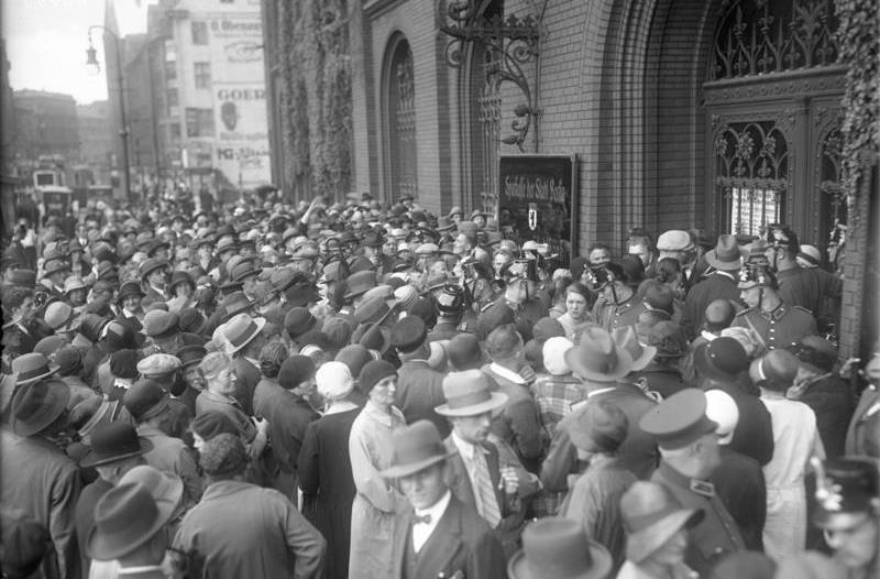 Qui est celui la Bank-run-1931