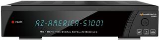 AZAMERICA S1001 V1.09.14742 05 AZAMERICA%2BS1001