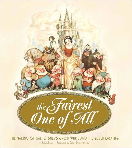 Les livres Disney 172876856