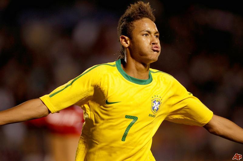 ارووع 50 هدف لاسطورة ريال مدريد القادمة (نيمار دي سيلفا) بعد صراع مع تشيلسي وبرشلونة :: بجودة mkv-x264 :: على اكثر من سيرفر  Neymar-da-silva-2011-1-17-22-50-201