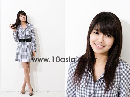Soo Young (SNSD) - Tổng hợp ảnh của Soo Young Sooyoung_SNSD__22072009125251