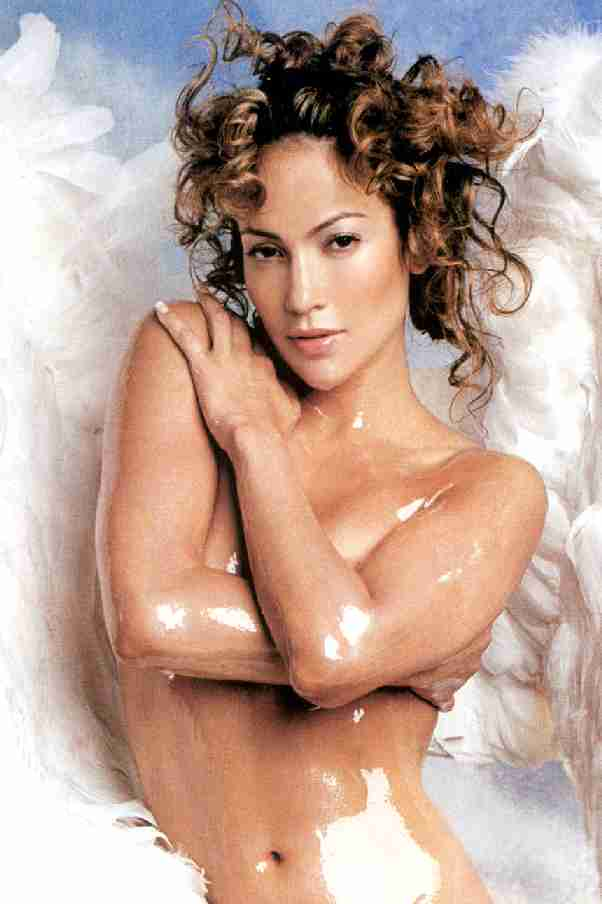 JENIFER LOPEZ Jennifer_lopez_angel_wings