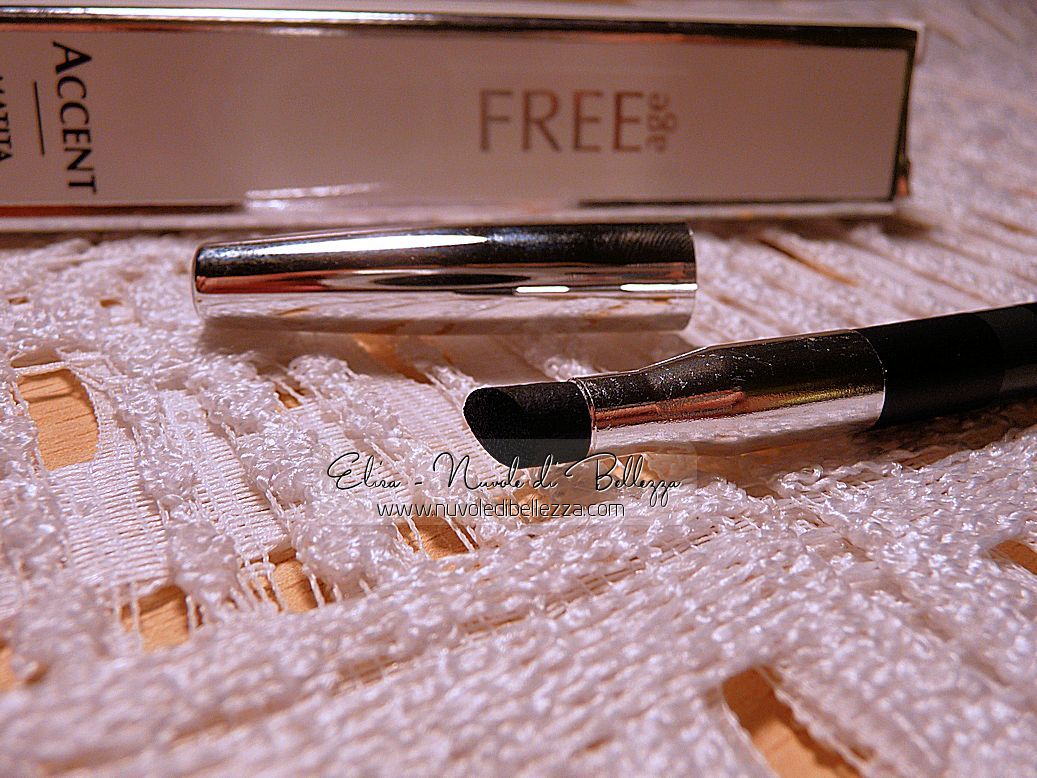 Freeage Makeup Nuvoledibellezza_freeage15